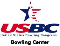 USBC Bowling Center